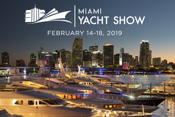 Thumb miami yacht show 2019 events