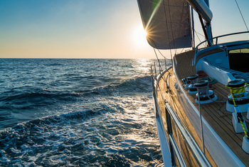 Thumb kraken yachts 66 2017 for sale hamble and hong kong 001