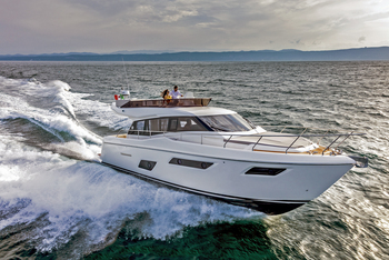 Thumb ferretti yachts 450 ds 45923 opt