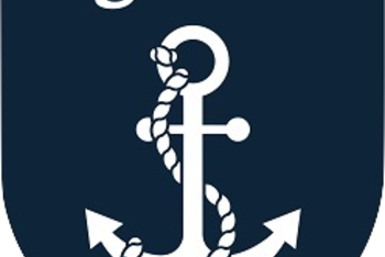 Thumb rightboat logo