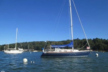 Clearwater 36 for sale in United States of America for $69,900 (£50,435)
