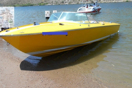 Chris-Craft Commander SS for sale in United States of America for $38,000 (£28,676)