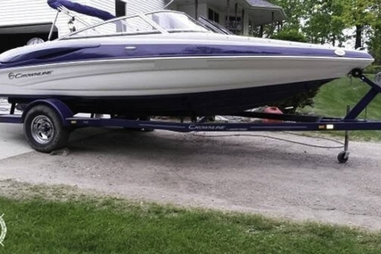 Crownline 195 SS for sale in United States of America for $24,500 (£18,411)