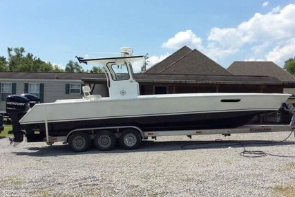 Custom 31 CC for sale in United States of America for $71,500 (£54,048)