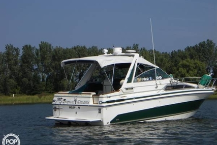 Sea Ray 268 Sundancer for sale in United States of America for $24,100 (£19,258)