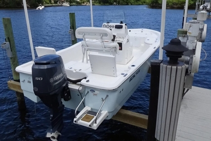 Sea Fox 180 Viper for sale in United States of America for $25,000 (£18,787)