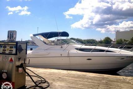 Bayliner Ciera 3055 Sunbridge for sale in United States of America for $39,500 (£29,684)