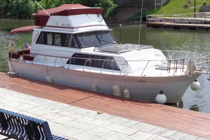 Marinette 32 for sale in United States of America for $26,500 (£20,178)