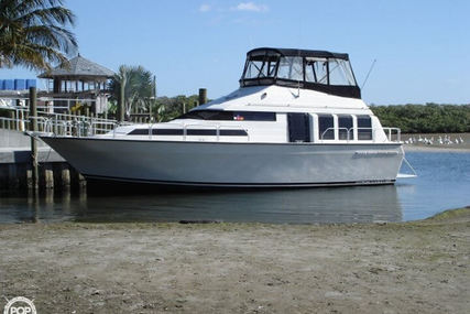 Mainship 41 Grand Salon for sale in United States of America for $57,800 (£45,326)