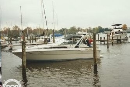 Sea Ray 300 Weekender for sale in United States of America for $19,500 (£13,904)