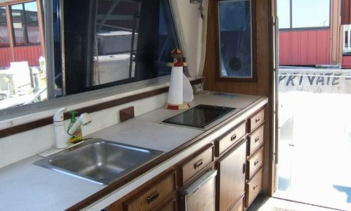 Image of Bertram 38 for sale in United States of America for $58,900 (£42,409) Satellite Beach, Florida, United States of America