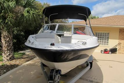 Bayliner 185 Bowrider for sale in United States of America for $12,500 (£9,449)