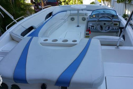 Bayliner 197 Deck Boat for sale in United States of America for $12,500 (£9,496)