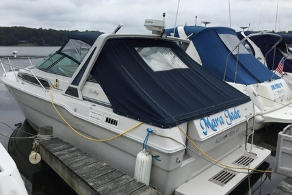 Sea Ray 300 Weekender for sale in United States of America for $9,500 (£6,762)