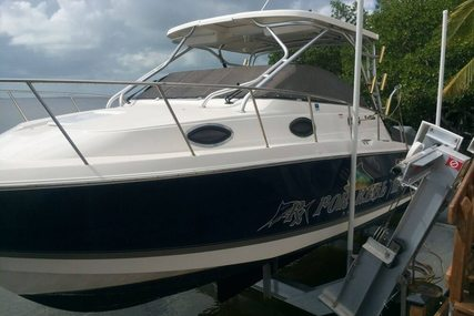 Wellcraft 290 Coastal for sale in United States of America for $85,500 (£61,505)