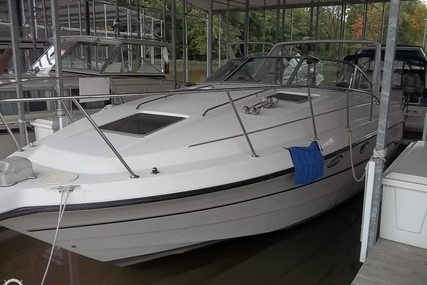 Chaparral 310 Signature for sale in United States of America for $25,500 (£19,867)