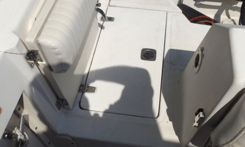 Image of Boston Whaler 230 Outrage for sale in United States of America for 45.000 $ (31.780 £) Columbia, South Carolina, United States of America