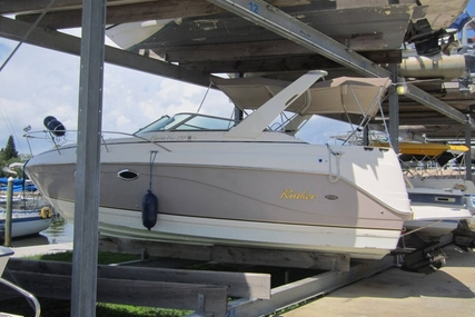 Rinker Fiesta Vee 270 for sale in United States of America for $42,000 (£31,527)