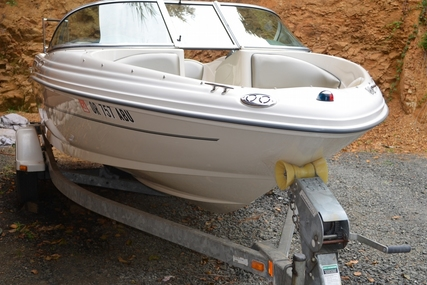Sea Ray 180 Sport for sale in United States of America for $9,500 (£7,365)