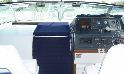 Image of Regal 360 Commodore for sale in United States of America for $13,500 (£10,255) Seabrook, Texas, United States of America