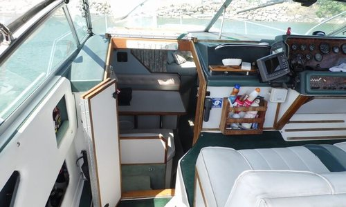 Image of Sea Ray 300 Sundancer for sale in United States of America for $14,495 (£10,997) Winthrop, Massachusetts, United States of America