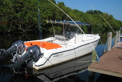 Pro Sport 2660 Kat Center Console for sale in United States of America for $39,900 (£29,807)