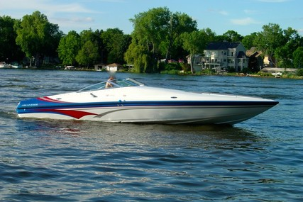 Advantage 32 Victory for sale in United States of America for $57,500 (£42,955)