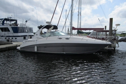 Sea Ray 320 Sundancer for sale in United States of America for $99,975 (£75,641)