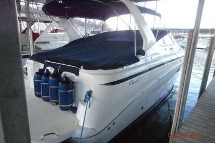Chris-Craft 328 Express Cruiser for sale in United States of America for $62,500 (£45,464)