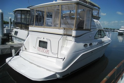 Sea Ray 370 Aft Cabin for sale in United States of America for $59,500 (£45,992)