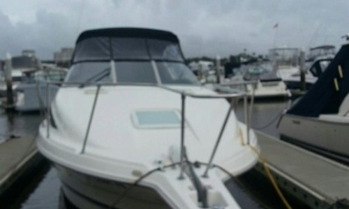 Image of Bayliner 2855 Ciera DX/LX Sunbridge for sale in United States of America for $31,000 (£23,534) Corona, California, United States of America