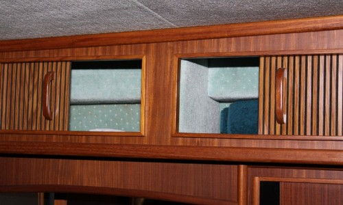 Image of Sea Ray 41 Aft Cabin for sale in United States of America for $61,500 (£46,164) Hampton Roads, Virginia, United States of America