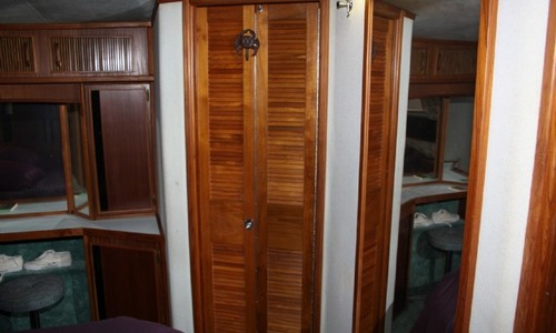 Image of Sea Ray 41 Aft Cabin for sale in United States of America for $61,500 (£44,372) Hampton Roads, Virginia, United States of America