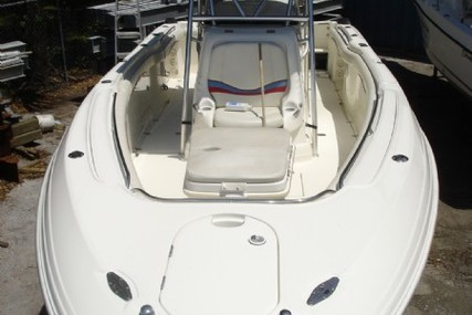 Scarab 32 CC for sale in United States of America for $55,000 (£39,377)