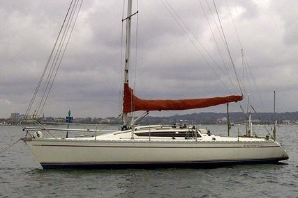 Jeanneau Selection 37 for sale in United Kingdom for £19,000