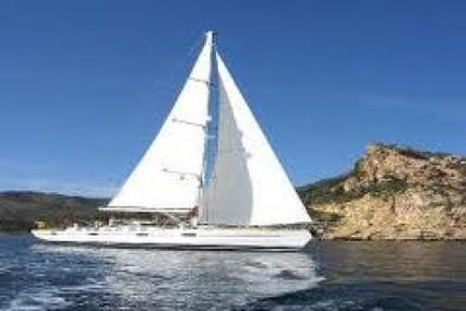Beneteau Oceanis 57 for sale in Spain for P.O.A. (P.O.A.)