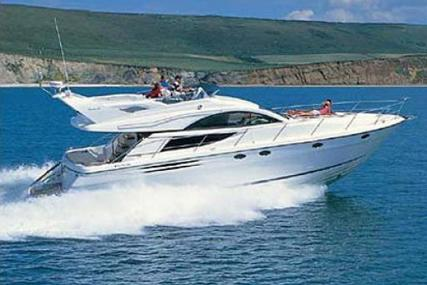 Fairline 50 for sale in Spain for P.O.A. (P.O.A.)