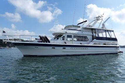 Trader 54 Sunliner for sale in United Kingdom for £165,000