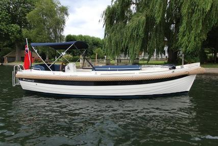 Interboat 22 Xplorer for sale in Netherlands for £43,620