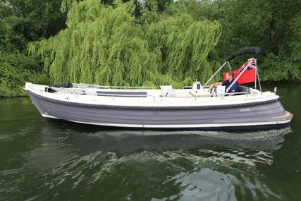 Interboat Intender 770 Xtra for sale in Netherlands for £56,190