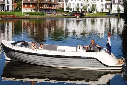 Interboat 760 Intender for sale in Netherlands for £44,910
