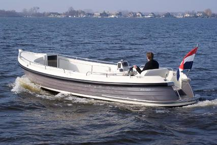 Interboat 770 Intender for sale in Netherlands for £66,940