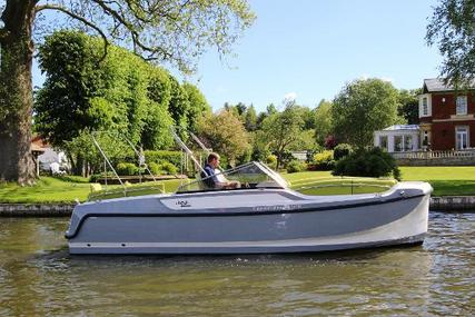 Interboat NEO Comfort Line for sale in Netherlands for £27,960