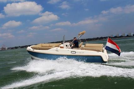 Interboat NEO Sport Line for sale in Netherlands for £27,960