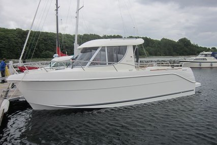 Arvor 280AS for sale in United Kingdom for £99,950