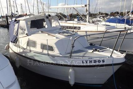 Starley Sundowner for sale in United Kingdom for £7,995