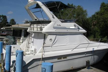 Sea Ray 370 Sedan Bridge for sale in United States of America for $33,500 (£25,228)