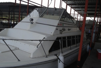 Carver Mariner 3396 for sale in United States of America for $17,000 (£12,192)
