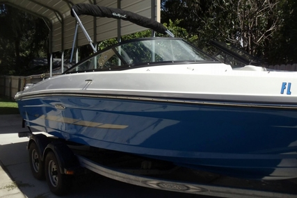 Sea Ray 205 Sport for sale in United States of America for $31,895 (£24,192)
