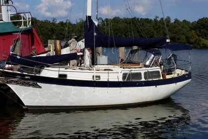 Downeaster 32 for sale in United States of America for $22,240 (£16,877)